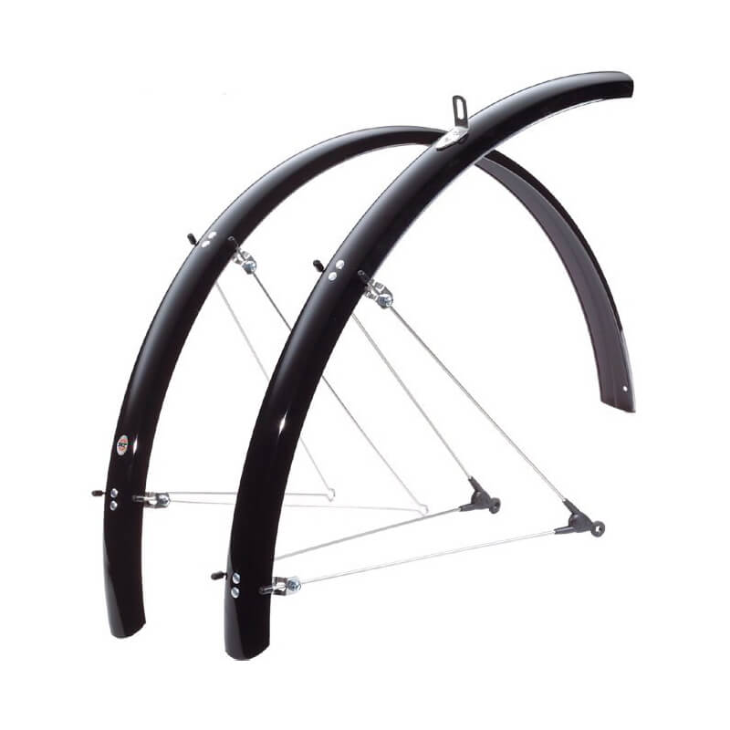 ugra.ru : Topeak Defender FX Bicycle Fender : Bike Fenders : Sports & Outdoors