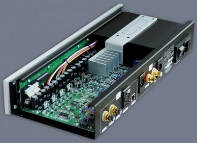 MOON by Simaudio Neo 280D DAC/Optional Network Player   ugra.ru