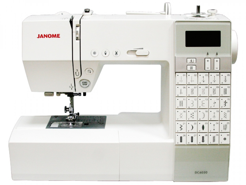 Reviews Of Pfaff Sewing Machines   Sewing Insight