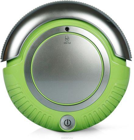 IT Expert: Clever&Clean AQUA-Series 03: клининг в смокинге