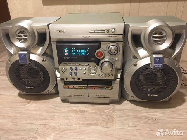 Музыкальный центр samsung max kj730 купить в интернет магазине 👍