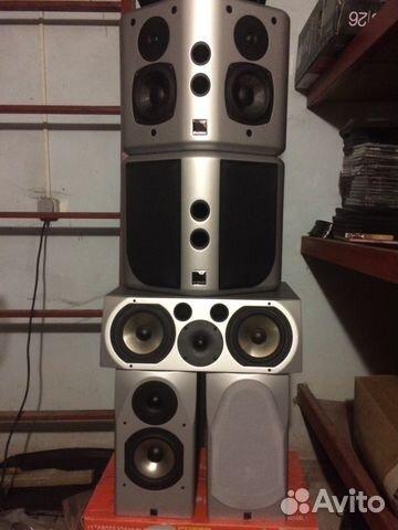 Купить Aleks Audio & Video Idea-770 3883850