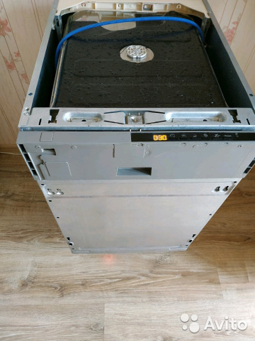Kronasteel BDE 4507 EU цена, характеристики, видео обзор, отзывы, инструкция