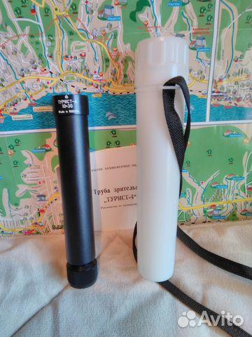 Зрительная труба — микроскоп Veber ЗТ 10x25 купить в интернет-магазине ugra.ru, цена, отзывы, видео обзоры