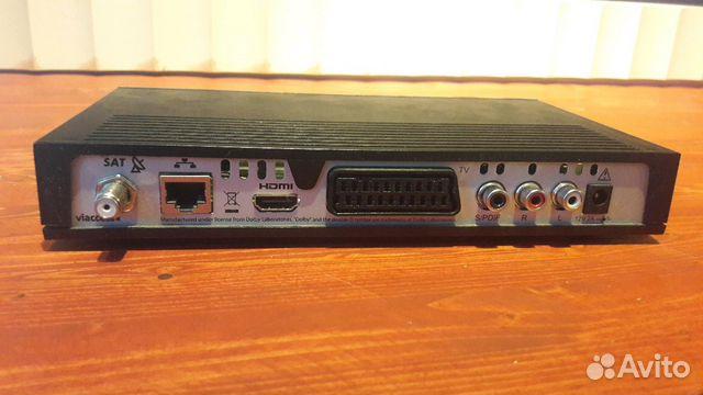 Усилитель ALEKS DCR 1500 Analogue 5.1 Amplifier – купить в Москве, цена 2 500 руб., продано 16 июня – Аудиоусилители и ресиверы