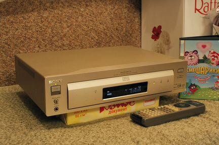 DVD и Blu-ray плееры Aleks Audio & Video DV-101 купить недорого. Цены, характеристики, отзывы, обзоры, описание, фотографии | ugra.ru