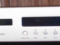 Aleks DV-101 - описание, характеристики, тест, отзывы, цены, фото