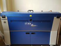 Гравировальные станки GCC LaserPro Spirit LS40 W купить в интернет магазине 👍