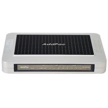 Купить ap-gs1004a - voip-gsm шлюз, 4 gsm канала, sip & h323, callback, sms порты ethernet 2x10/100 mbps в интернет-магазине сетевого оборудования Анбик в Москве