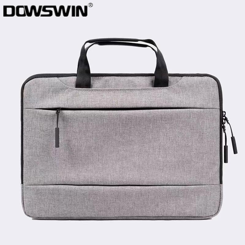 Купить Trust 15.4 Notebook Bag & Mouse Bundle Oxford в Минске - VENDEE