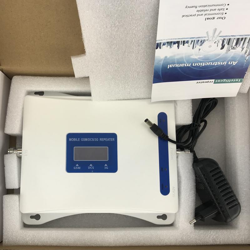 Компания Крокс. Разработка, производство и продажа антенн для беспроводной связи стандартов 3G, 4G, LTE, GSM, WiFi.
