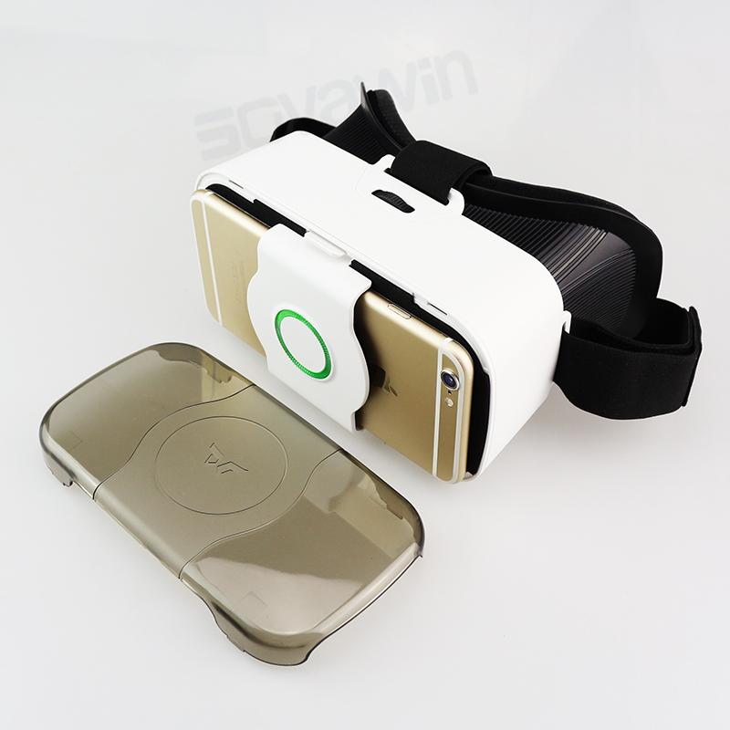 Очки виртуальной реальности цены, отзывы, характеристики - купить очки виртуальной реальности в интернет-магазине СИТИЛИНК