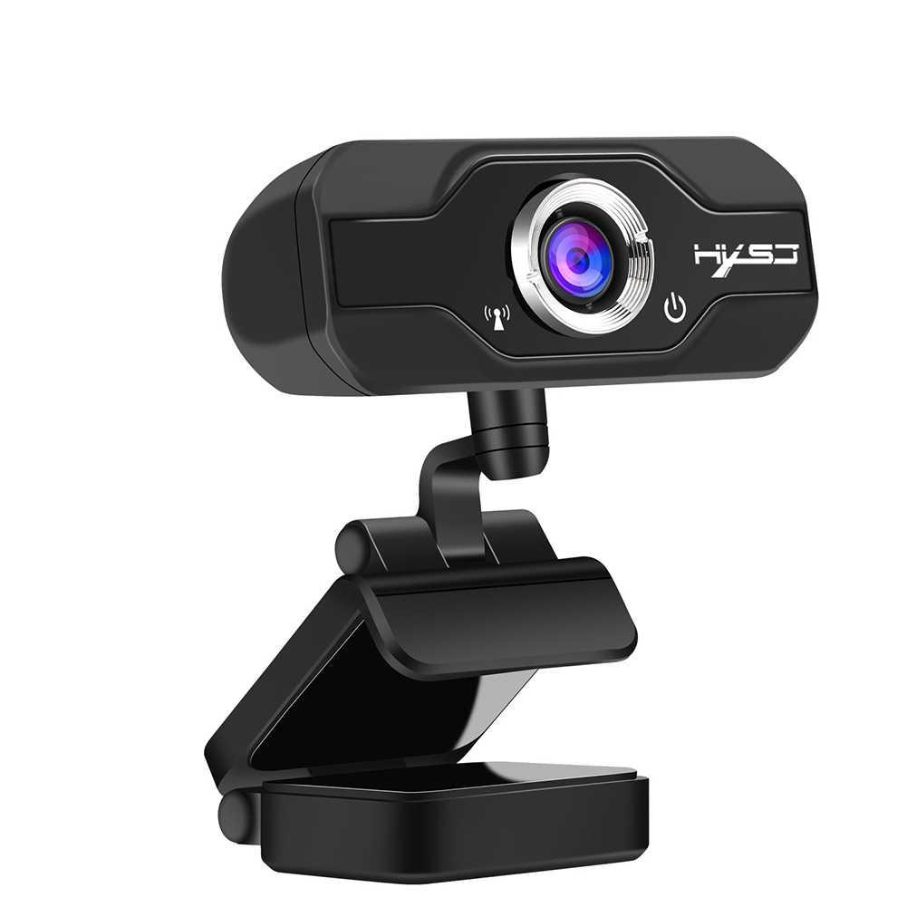 Купить Веб-камера HP Webcam HD 4310 по выгодной цене на ugra.ruе