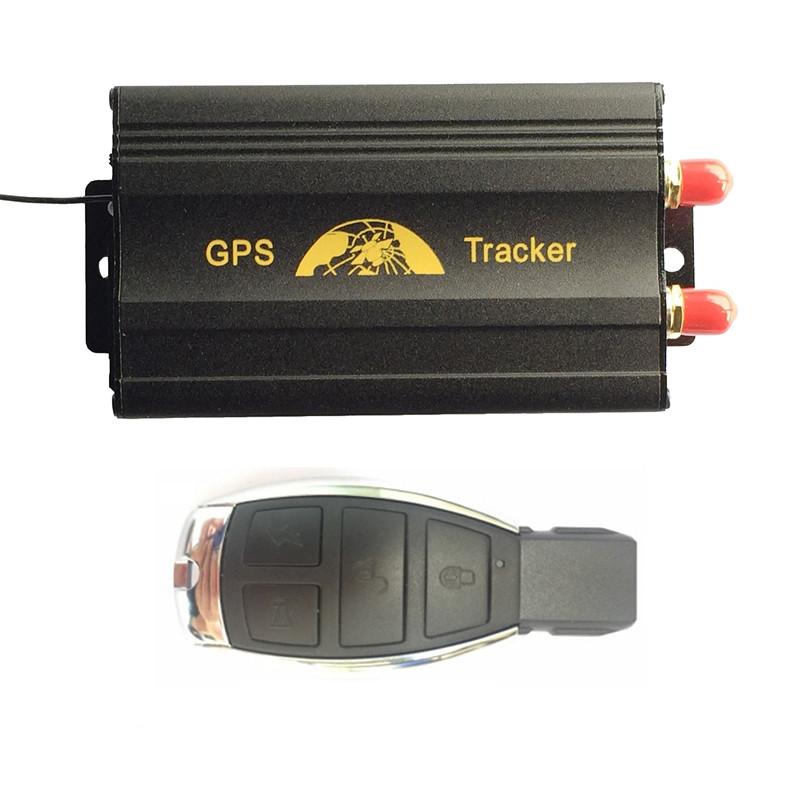Автономные GPS трекеры в Москве - 49 товаров