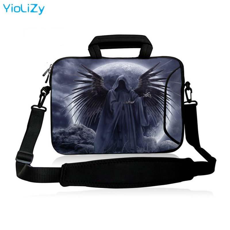 """Сумка для ноутбука TRUST OXFORD 16"""" Notebook Bag & Mouse Bundle – купить в Симферополе: цена, фото, отзывы   Технарь"""