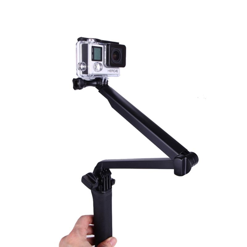 уточним настенный держатель для фотоаппарата харбине