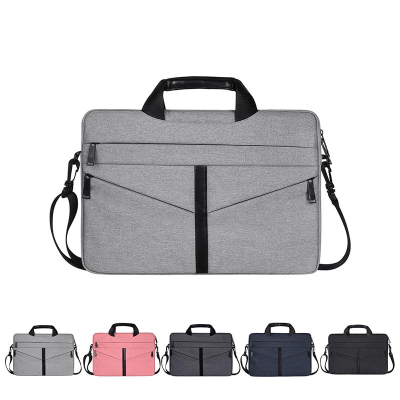 Купить Trust Isotto Notebook Bag & Wireless Mouse 15-16 в Дербенте недорого в интернет-магазине