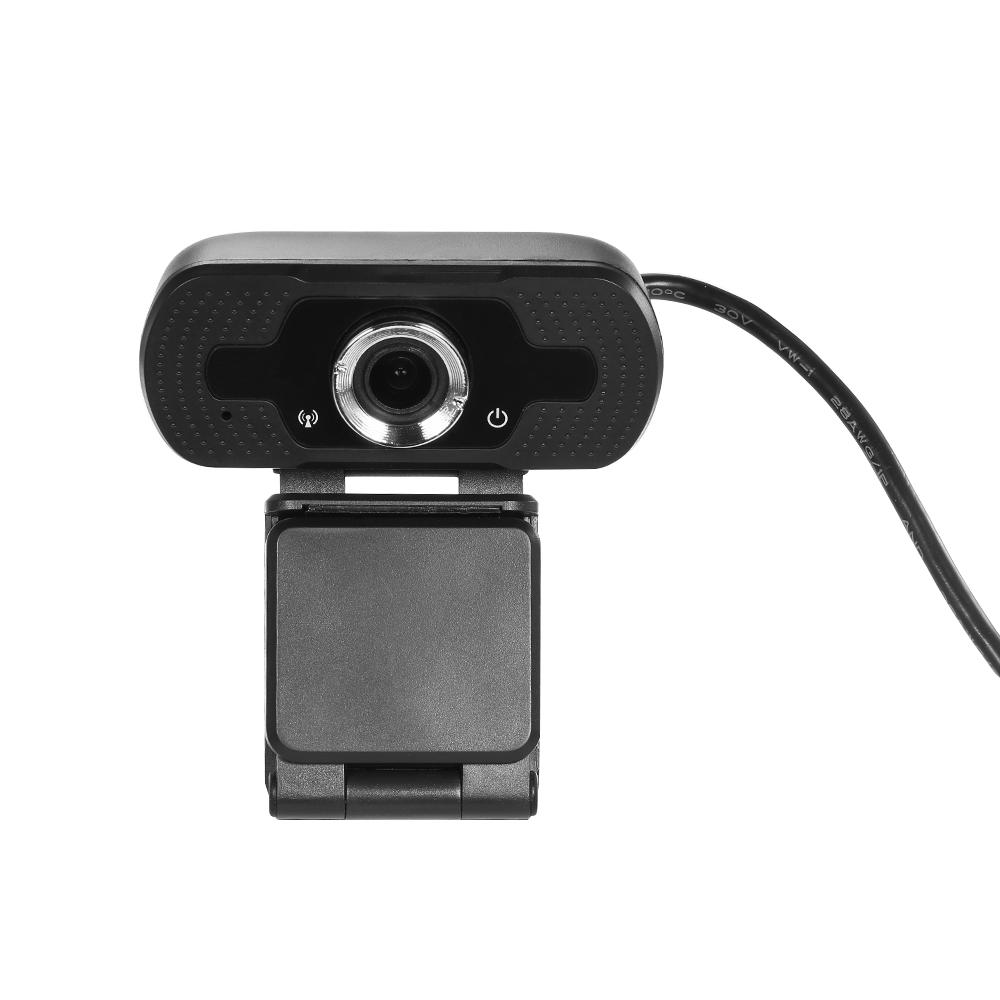 Тест вебкамеры HP Webcam HD 4310 - YouTube