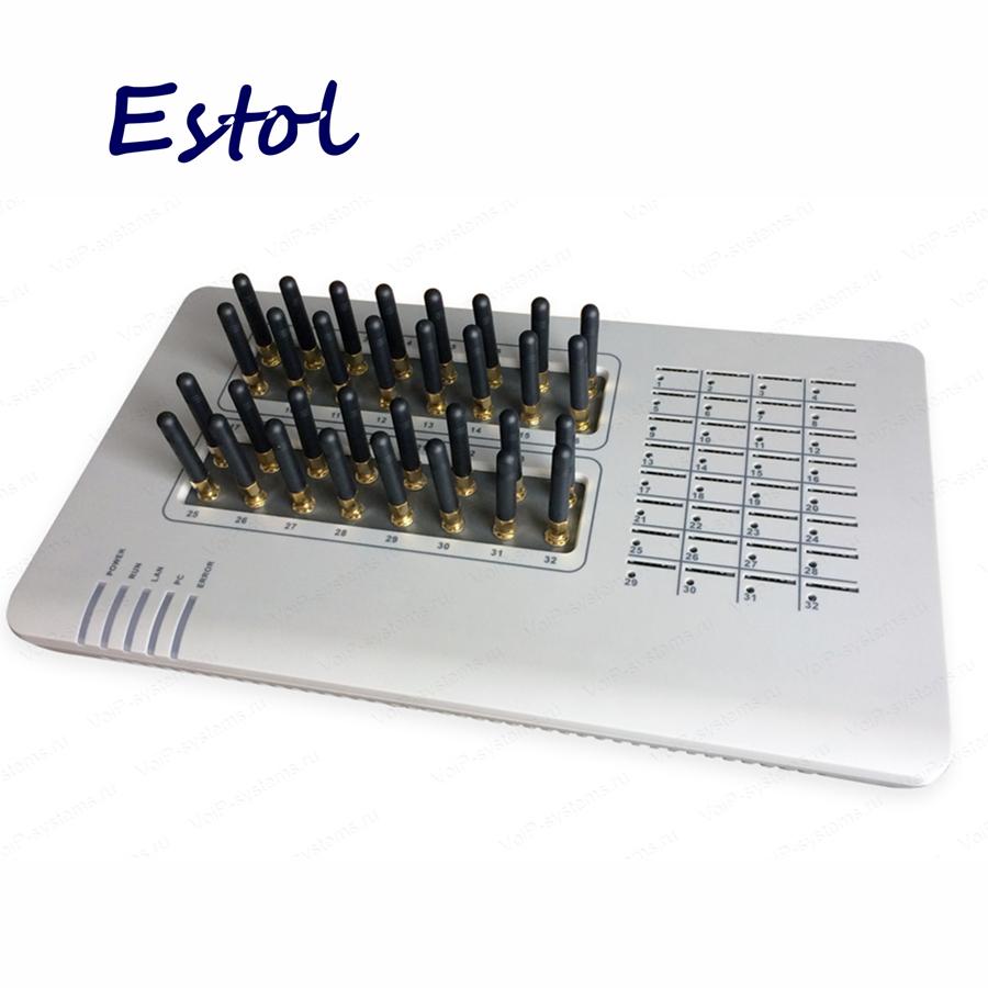 goip, voip gateway, gsm gateway, fxs gateway, radio repeater – VoIP GSM Gateway
