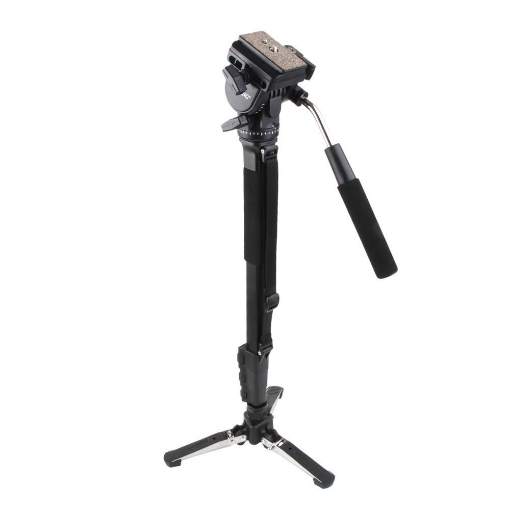 ноги для фотоаппарата