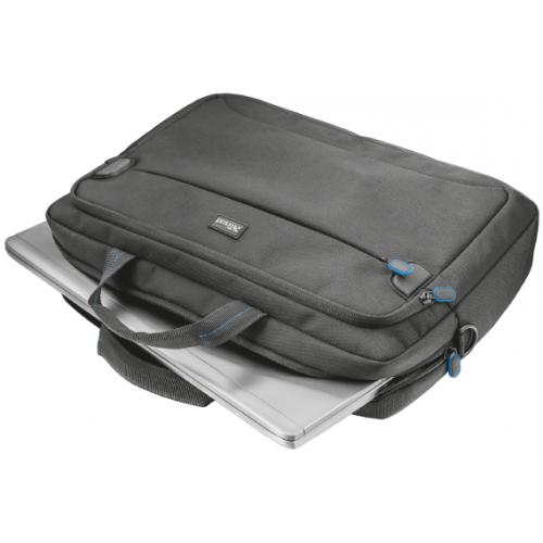 Характеристики модели Сумка Trust Notebook Bag & Retractable Colour Mouse BB-1300p на ugra.ruе