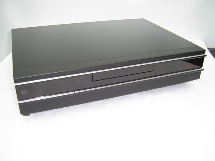 B&O DVD2 /HDD player/recorder Bang Olufsen - Устройства записи DVD/HDD - ugra.ru