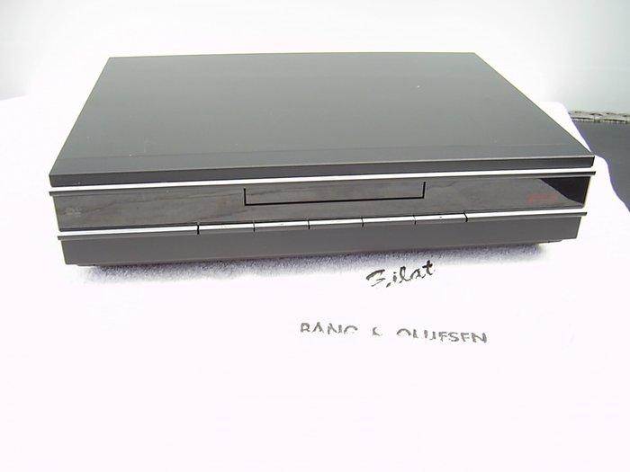 DVD/HDD-плеер Bang & Olufsen DVD2: отзывы покупателей и специалистов, владельцев, экспертов
