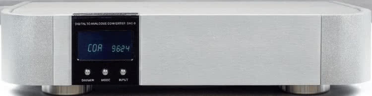 the best dac for 2k | Headphone Reviews and Discussion - ugra.ru
