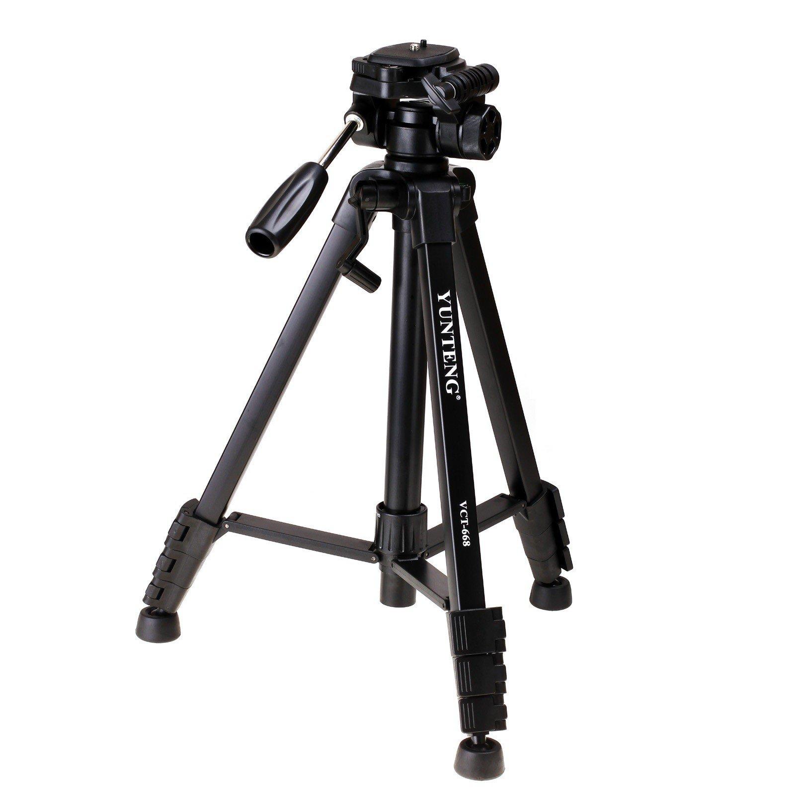 Связной штативы для фотоаппаратов