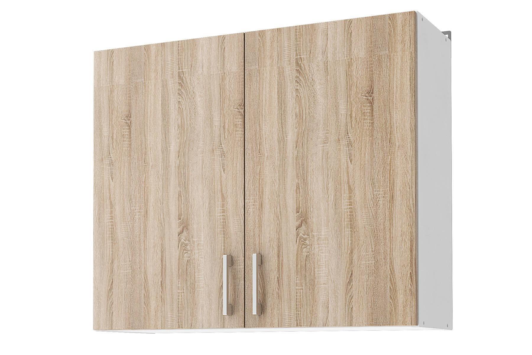 Купить Полка для ванной комнаты Brissen, 2 ярусная, BSR-0739, белый, 20,6 х 20,6 х 29 см – цена 3399 руб. в интернет-магазине ugra.ru с отзывами и фото. Полки Brissen