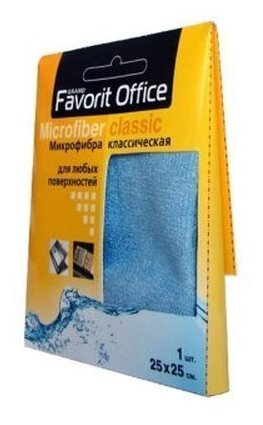 Favorit Office Screen Clean Double... - обзор