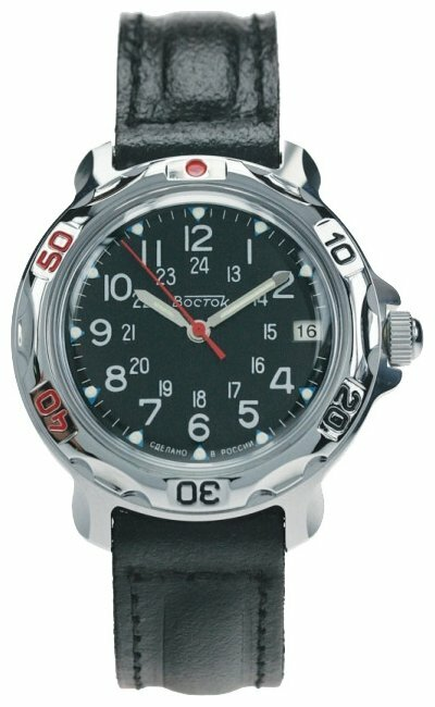 Часы Восток официальный сайт цены - Магазин наручных часов Vostok(Восток)