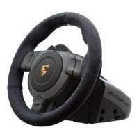 CSL Elite Wheel Advanced Pack for Xbox One & PC