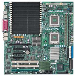 Supermicro Motherboard X10SLL+-F Memory Upgrades @ugra.ru