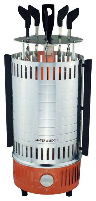 Шашлычница Mayer&Boch 10942 - купить в Москве на ugra.ru