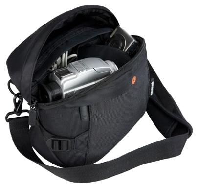 Сумка для фотоаппарата CULLMANN BILBAO Action 200, цена – купить в Юлмарт