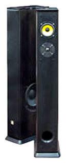 Акустическая система Aleks Audio & Video ST-7 видео обзоры