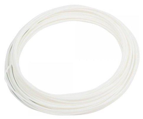 ABS M8 пластик PrintProduct 1.75 мм, белый – купить по низкой цене в ИнкМаркет с доставкой