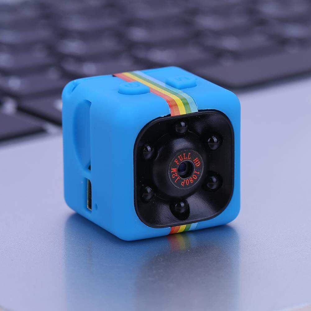 Мини DV камера SQ11 в Черкассах