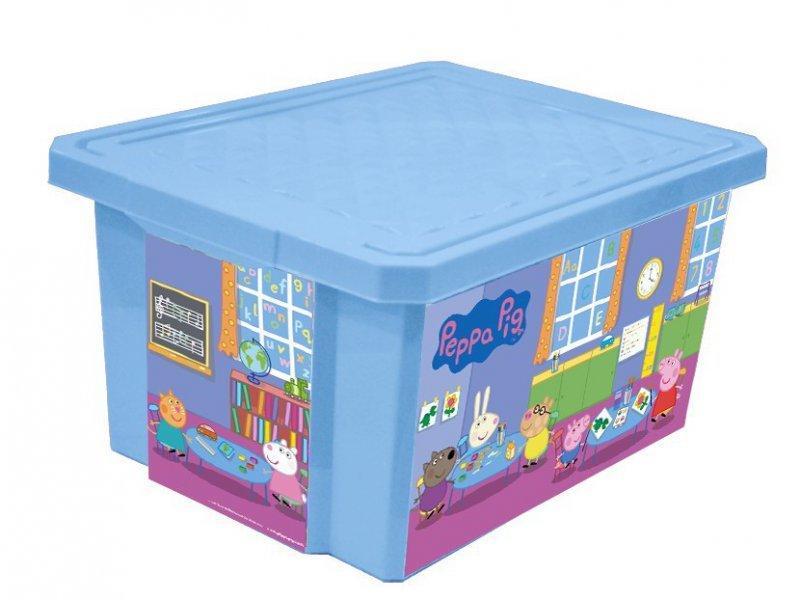 Контейнер для детского питания, купить по цене от 201 руб в интернет-магазине TMALL