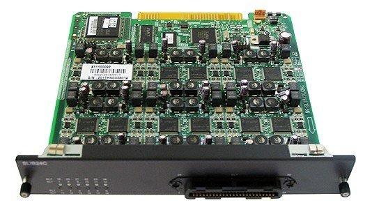 Плата подключения потока Е1-500P для мини АТС MXM500P | Купить | Maxicom
