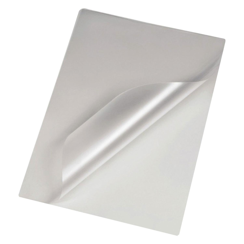 Пленка для ламинирования GBC 303x216 мм (А4) глянцевая (100 штук в упаковке) – выгодная цена – купить товар Пленка для ламинирования GBC 303x216 мм (А4) глянцевая (100 штук в упаковке) в интернет-магазине Комус