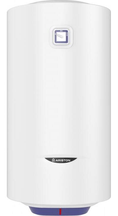Водонагреватель ARISTON BLU1 R ABS 80 V SLIM купить в рассрочку в 5 элементе