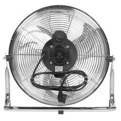 Вентилятор - Кліматичне обладнання - ugra.ru - сторінка 2