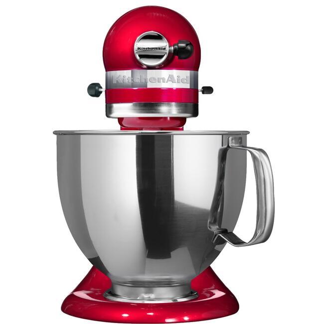 KCF0104 Cook Processor   KitchenAid