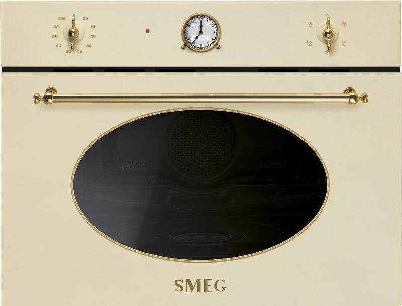SMEG PVA750A MANUAL Pdf Download.