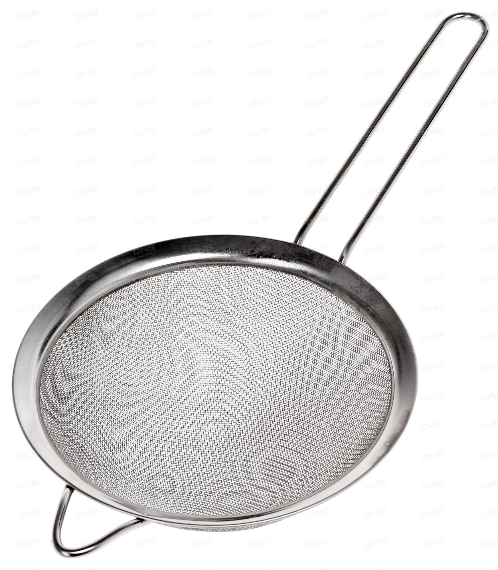 Форма для выпечки Mayer&Boch MB-28962 , 36х24х6,5 см – купить в Москве по цене 349 руб. в интернет-магазине ugra.ru