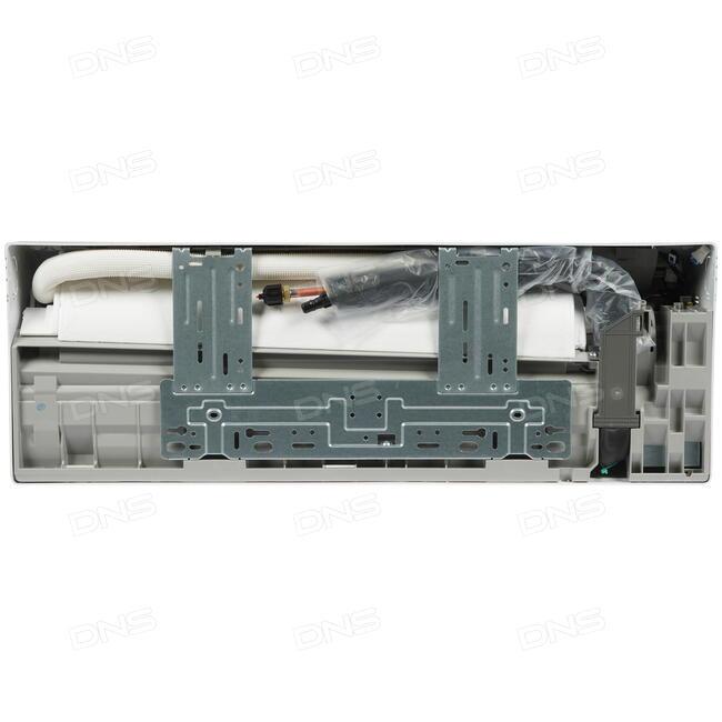 Сплит-системы - ROZETKA | Купить кондиционеры сплит-системы в Киеве: цена, отзывы, продажа