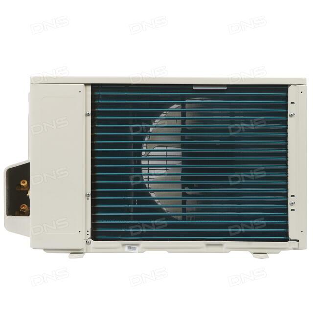Cooper and Hunter - кондиционер, сплит система, тепловой насос - YouTube