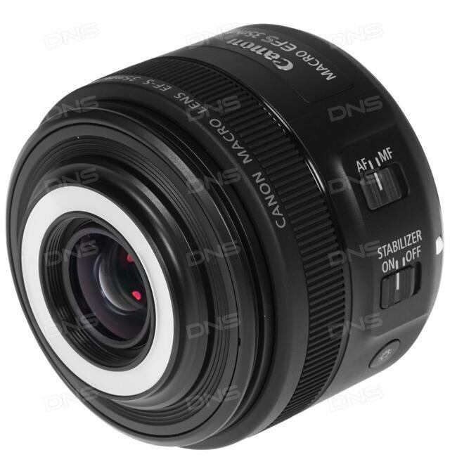 EF-S 35mm f/2.8 Macro IS STM Lens   Canon Australia